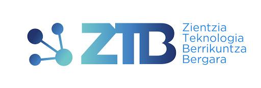 ZTB logotipoa