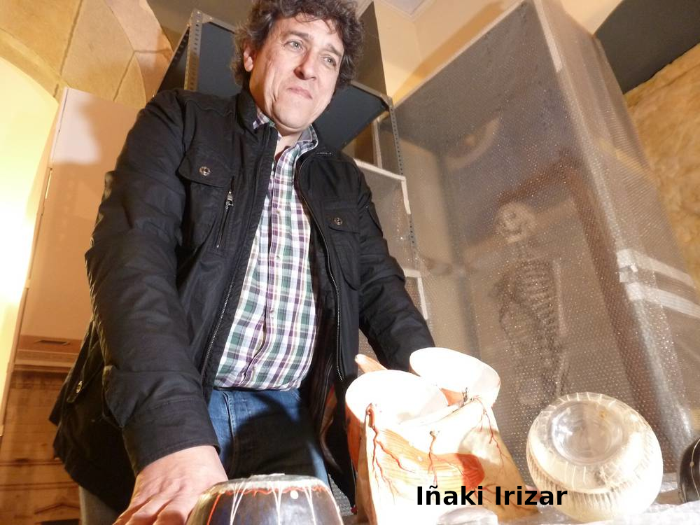 inaki-irizar-2.png
